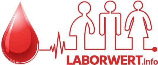Laborwerte-Blutwerte-Logo-gross