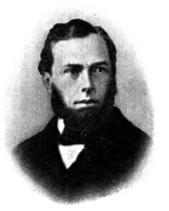 Max Johann Sigismund Schultze