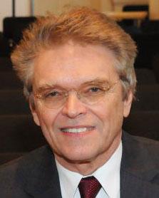 Prof. Hermann Eichstädt