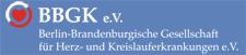 bbgk-logo