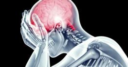 Schädel-Hirn-Trauma