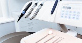 Die Amalgam Zahnfüllung gesundheitsschädlich?