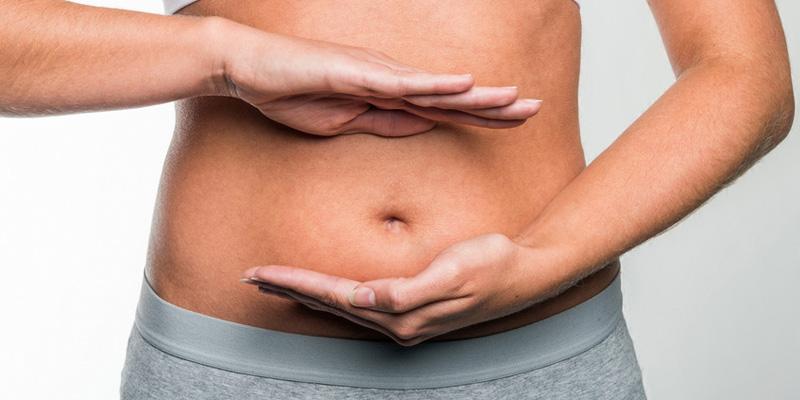 Gebärmuttersenkung, die richtige Behandlung
