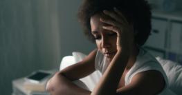 Die Ursachen von einem Ovarialkarzinom