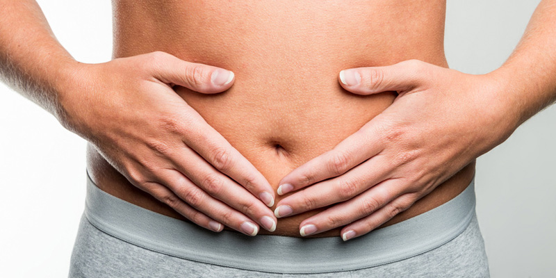 Prämenstruelles Syndrom, die Ursachen