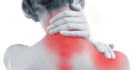 Hilfe bei akuten Schmerzen