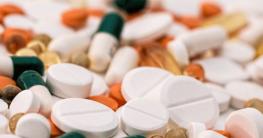 Die richtige Einnahme von Schmerzmittel