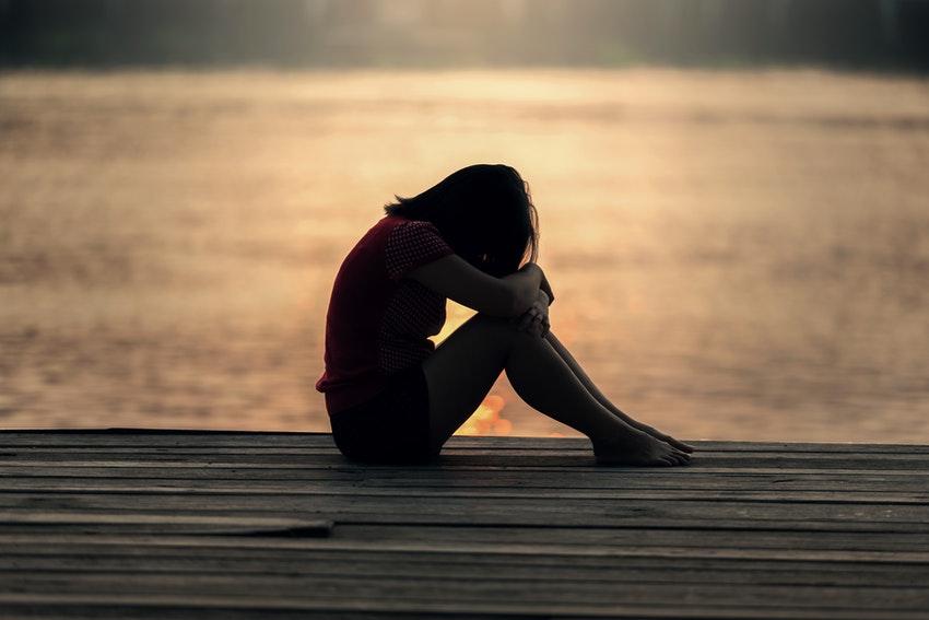 Die Ursachen und Entstehung von Schmerzen