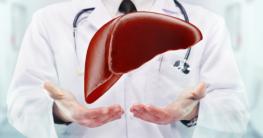 Der Krankheitsverlauf von Lungenkrebs