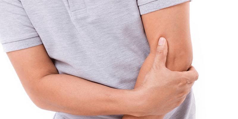 Die Ursachen von Gelenkschmerzen