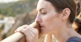 Die Ursachen von Schmerzzuständen