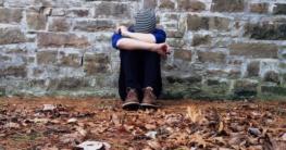 Die Ursachen von Knieschmerzen