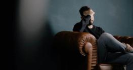 Cluster Kopfschmerzen erfolgreich bekämpfen