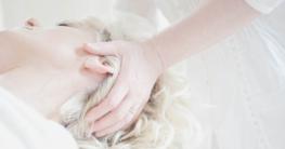 Die Fibromyalgie näher beschrieben