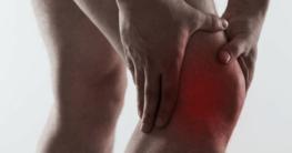 Die Behandlung bei einer Rheuma Erkrankung